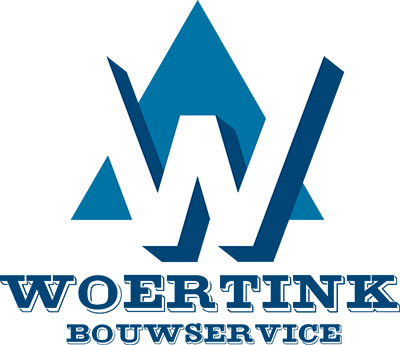 Woertink Bouwservice
